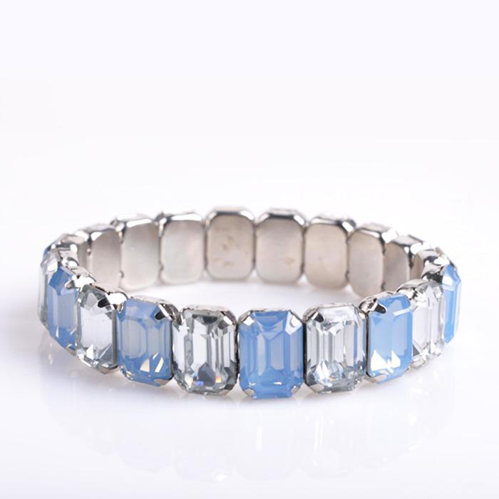 JEBR-04622-Blue Opal-0