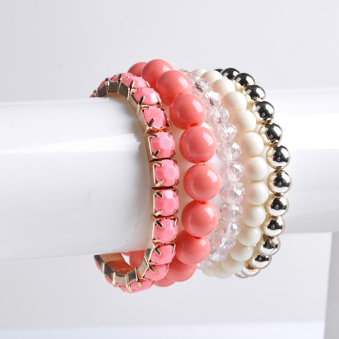 JEBR-04676 Pink