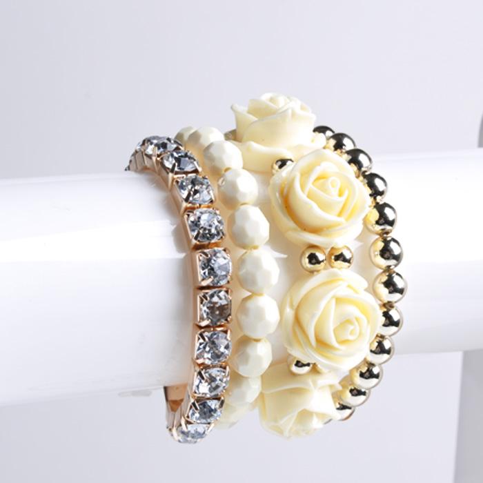JEBR-04677 Cream