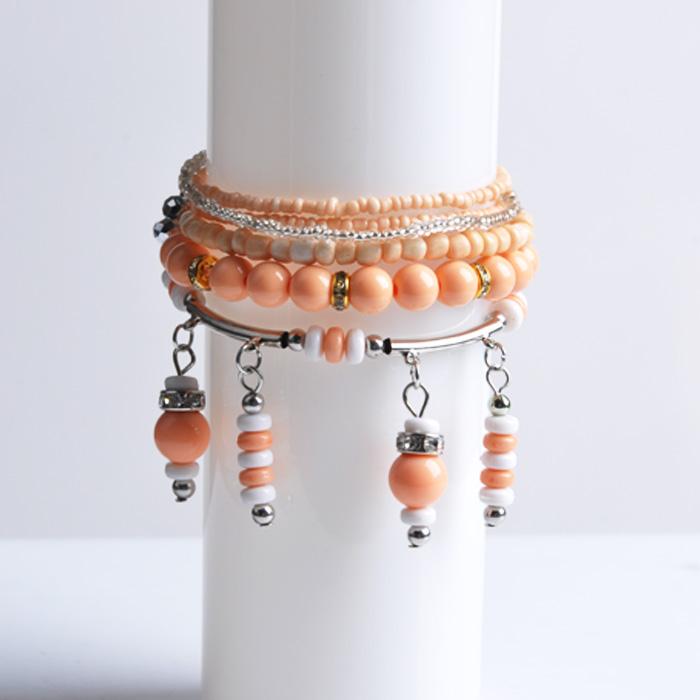 JEBR-04678 Peach