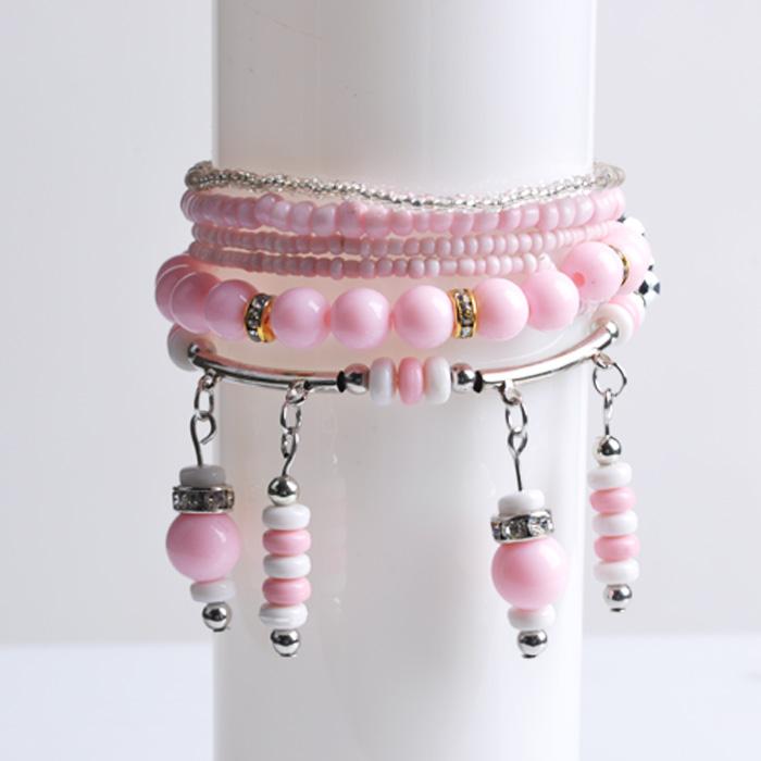 JEBR-04678 Pink