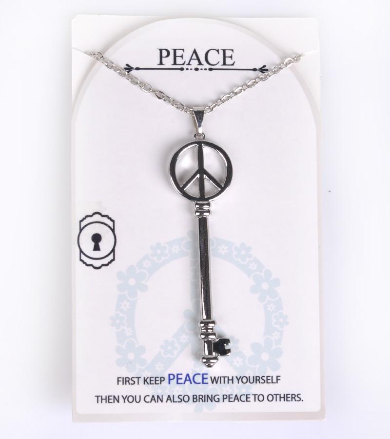 JENE-03977 Peace