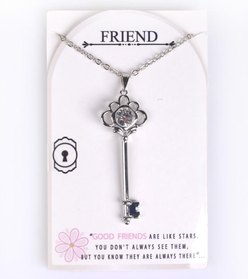 JENE-03978 Flower