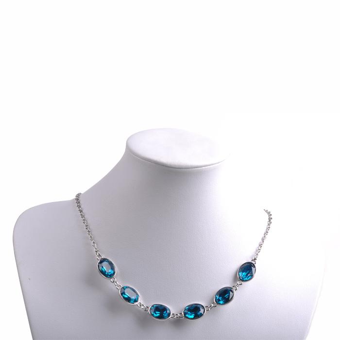 JENE-03998 -Blue Zircon-0