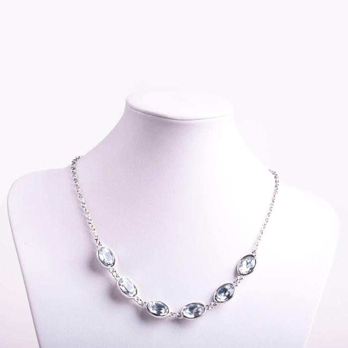 JENE-03998-Crystal-0