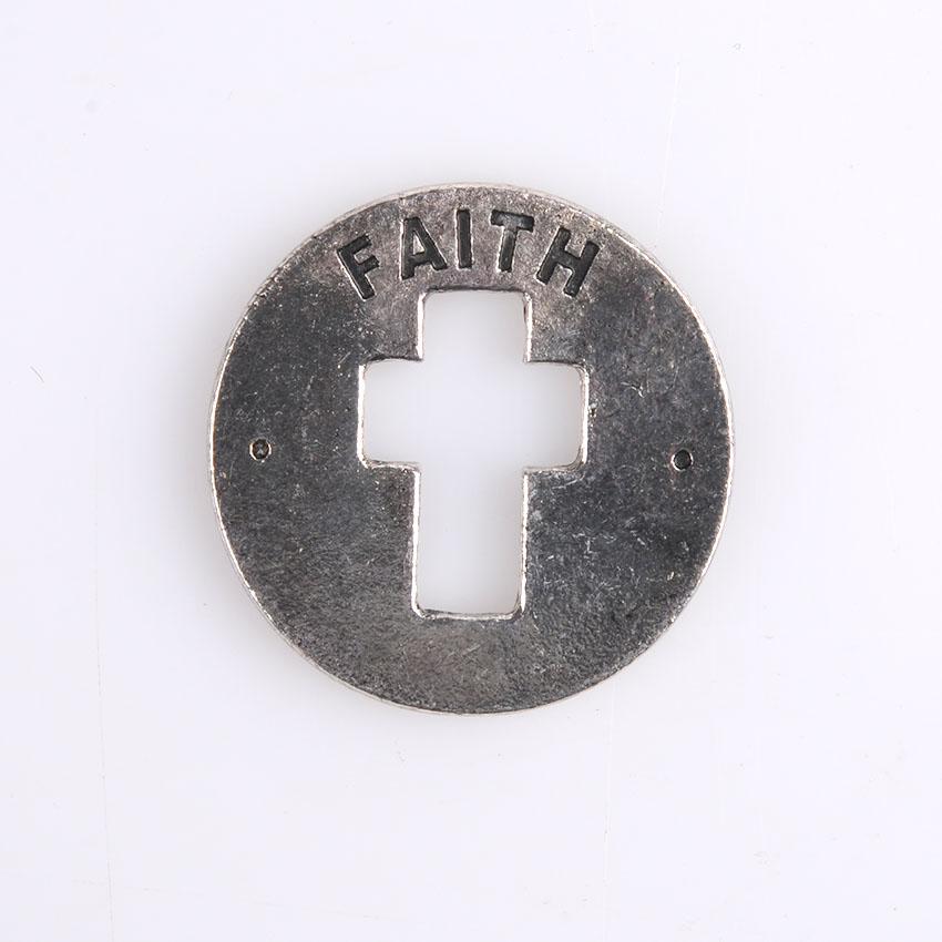 FATK-00051-FAITH IN_1