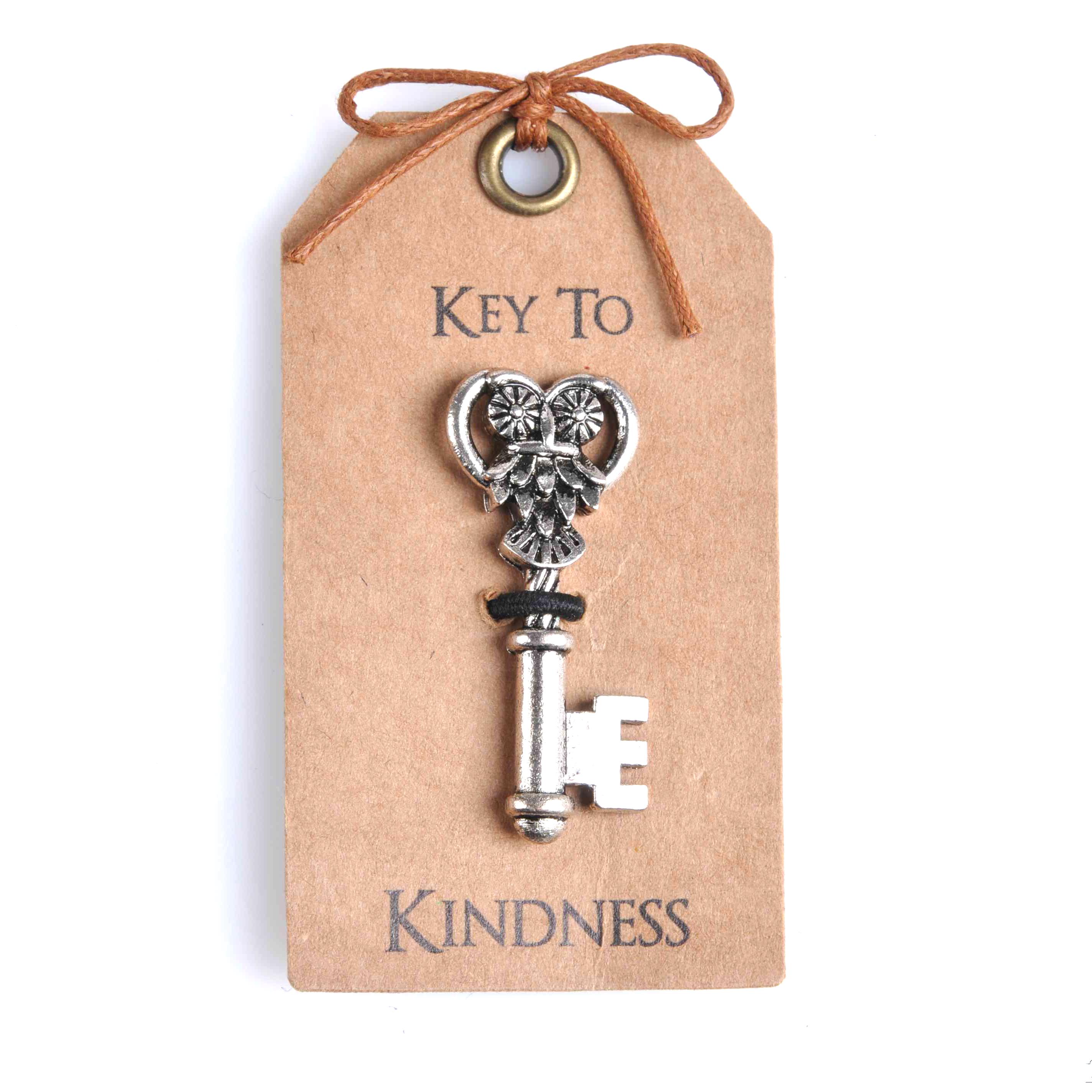 FATK-00096 Kindness
