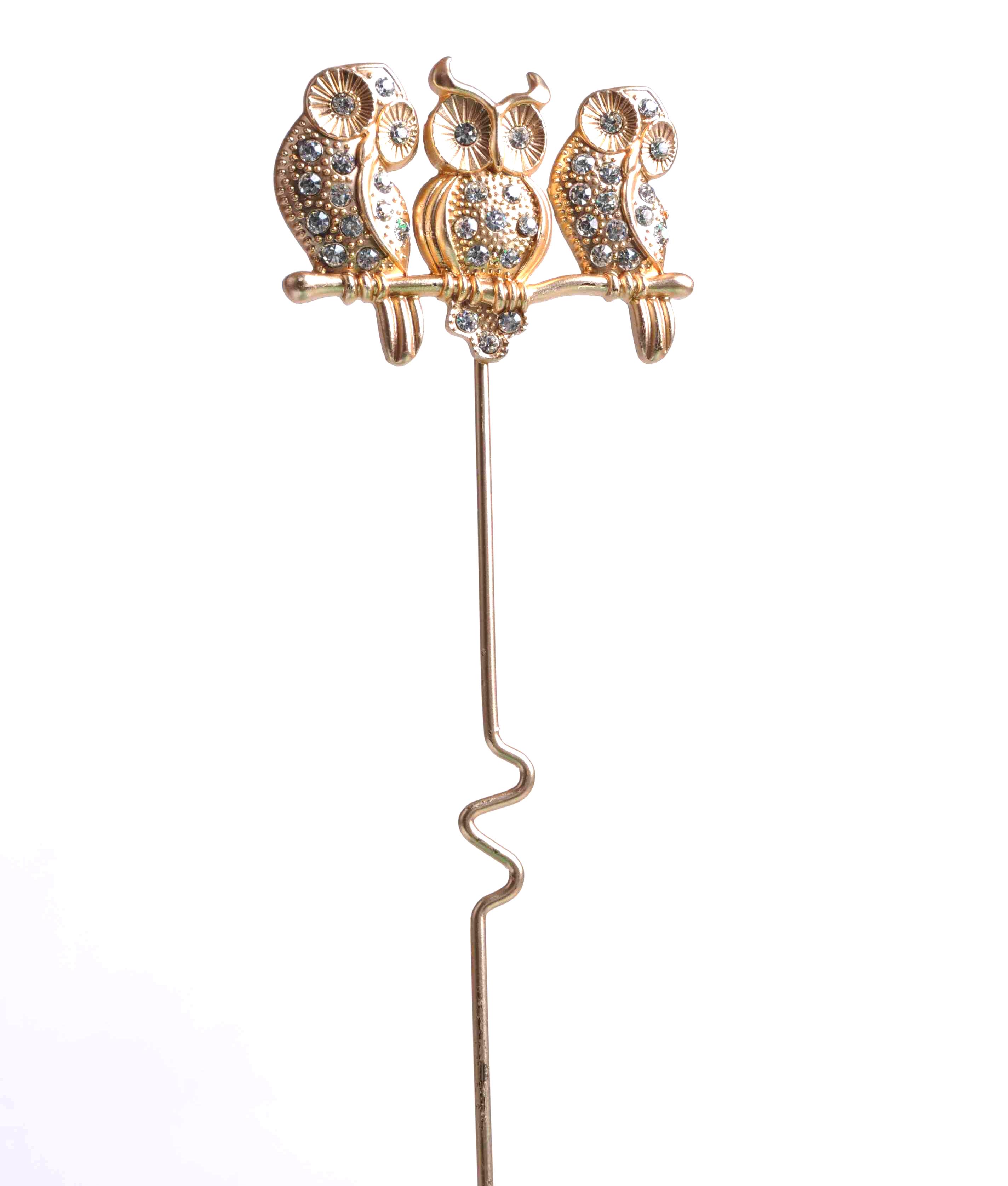 GAG1-00015-OWL_1
