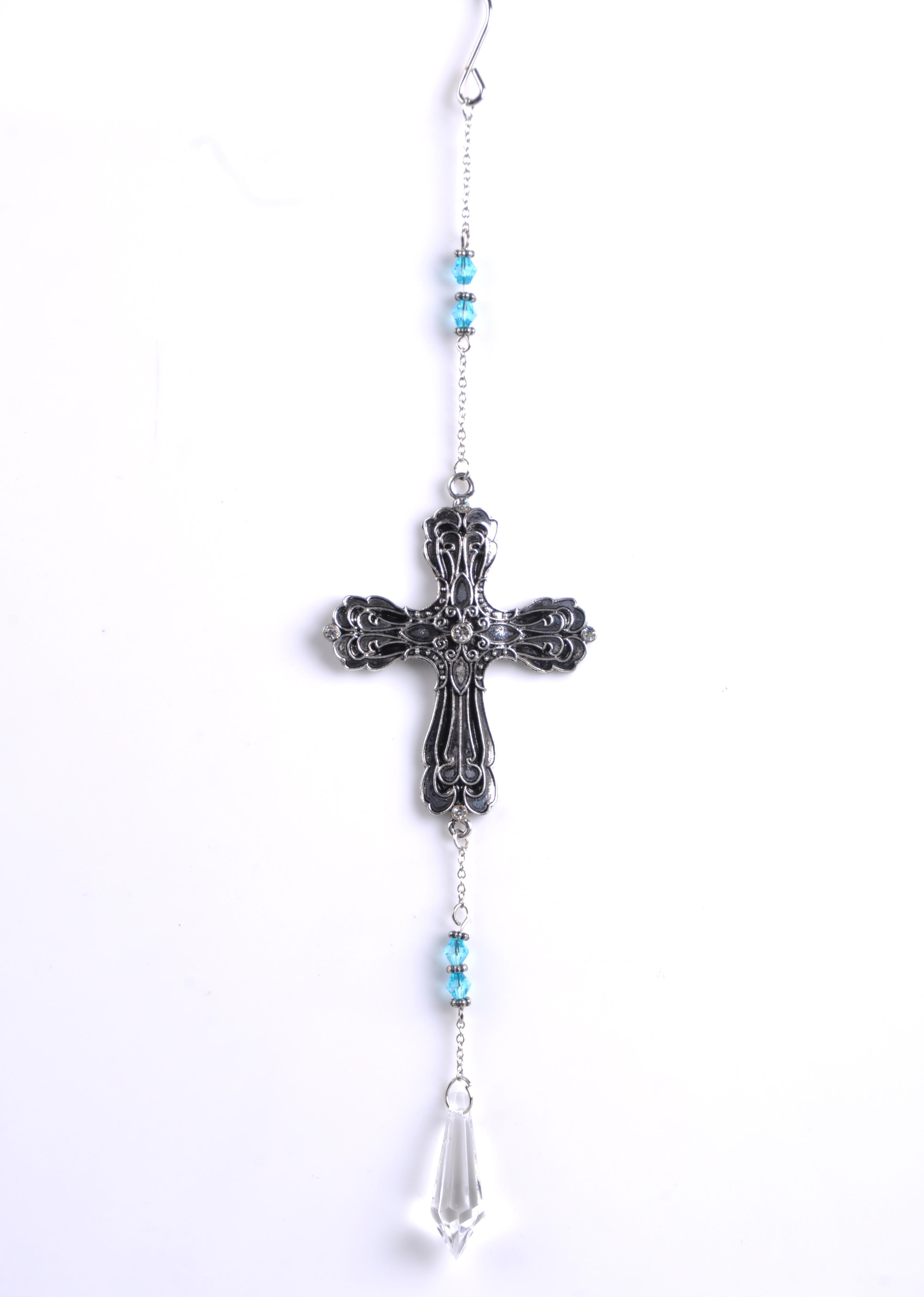 GAG1-00033 Cross (1)