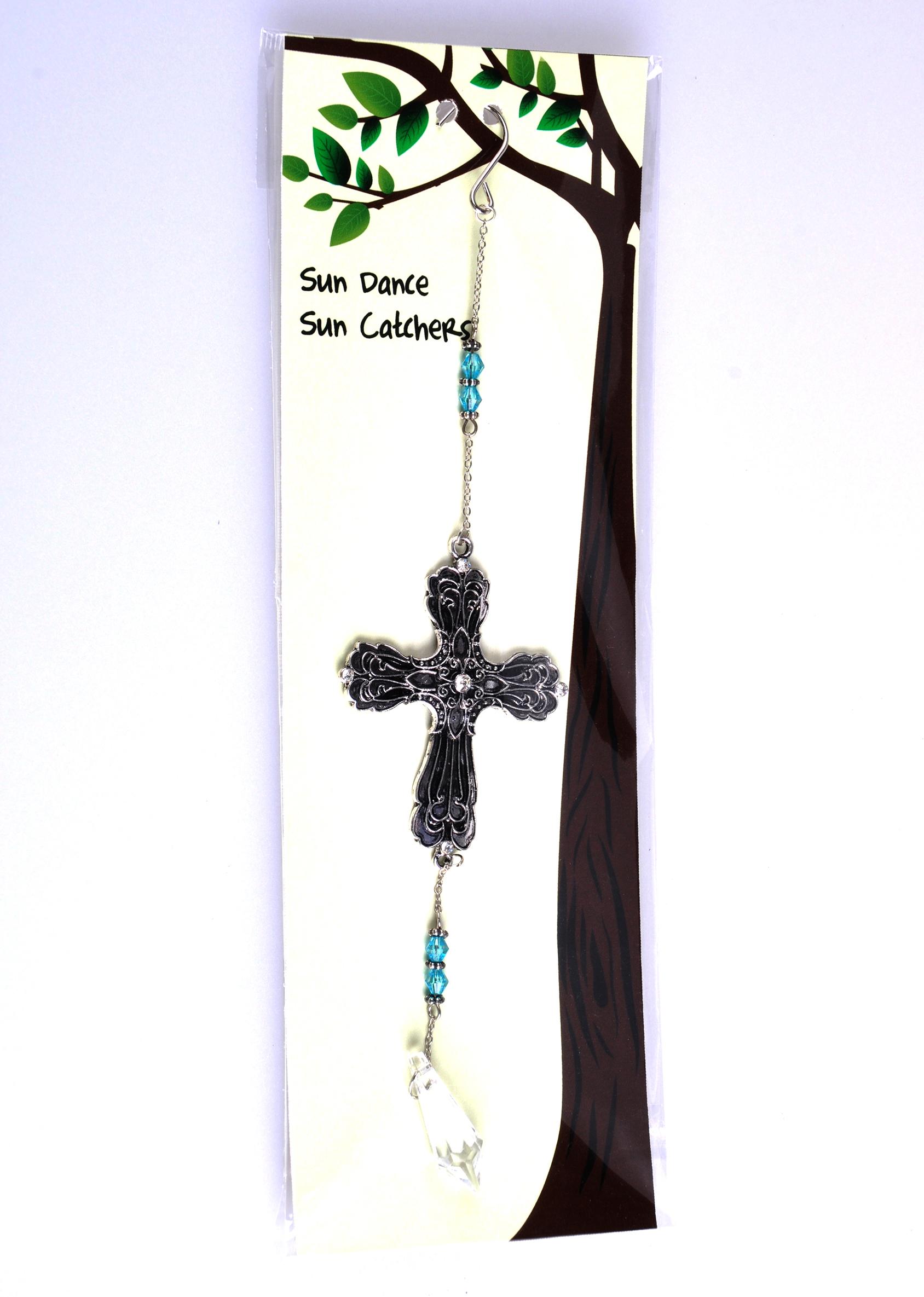 GAG1-00033 Cross (2)