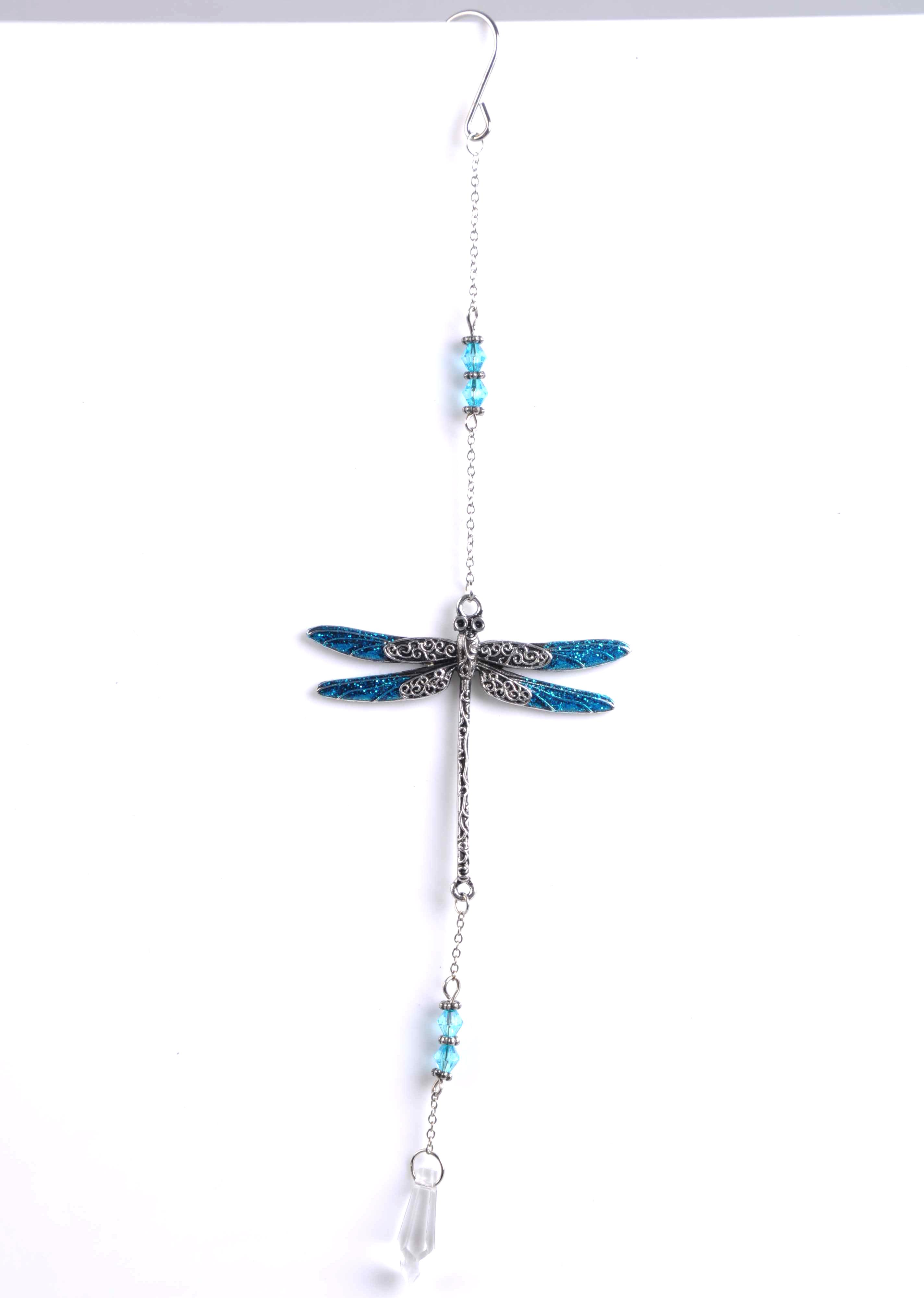 GAG1-00035 (1)