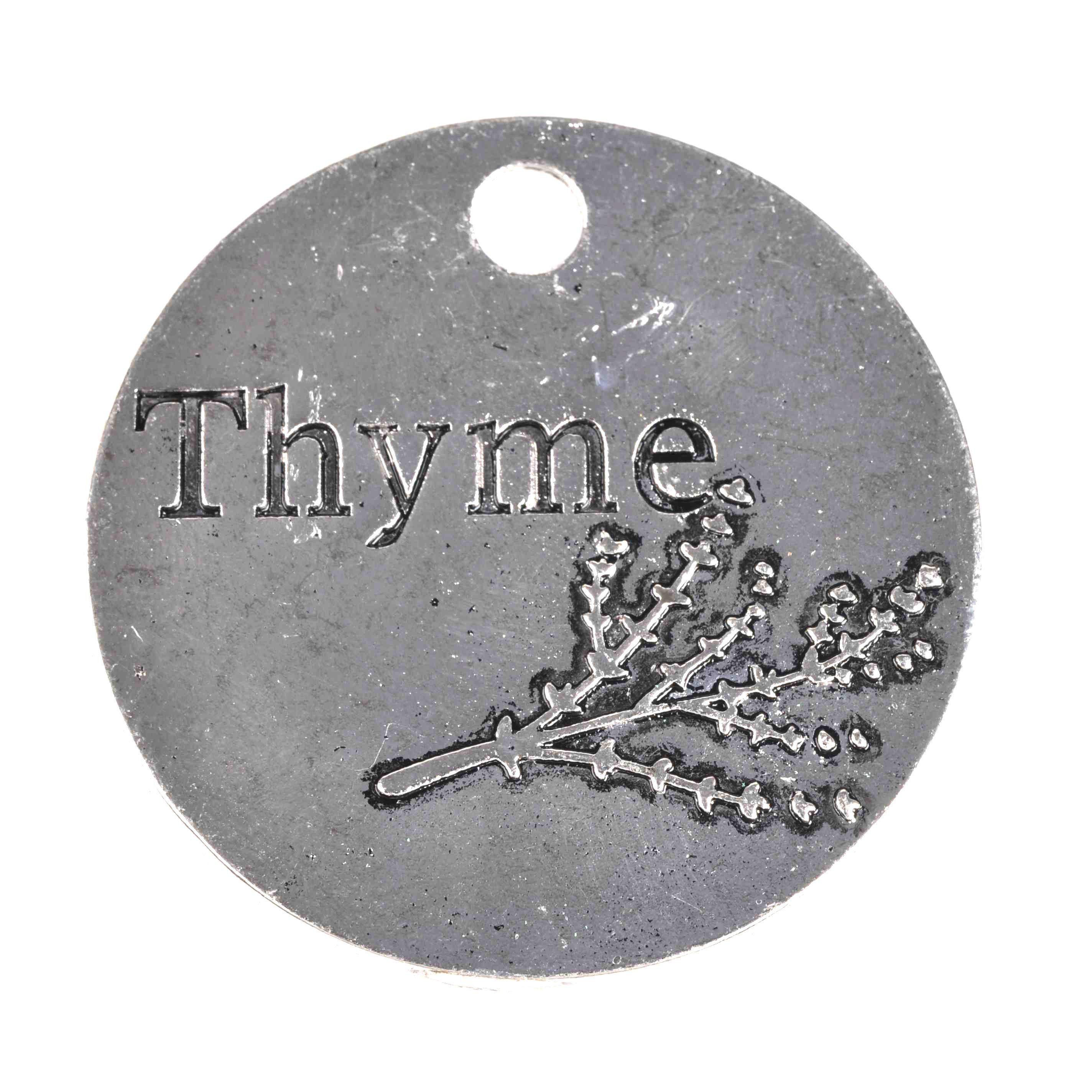 GAG1-00049 Thyme