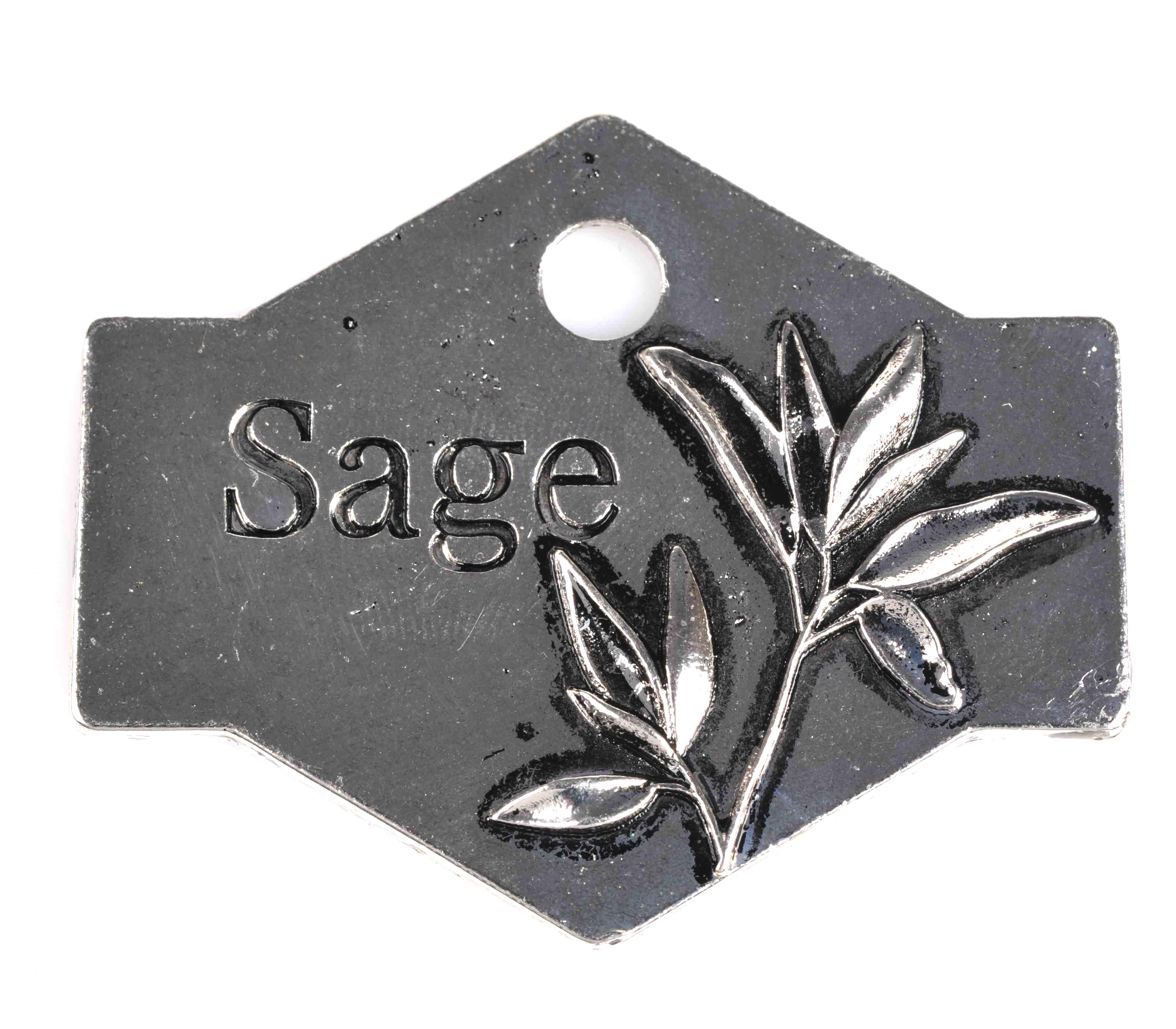 GAG1-00050 Sage