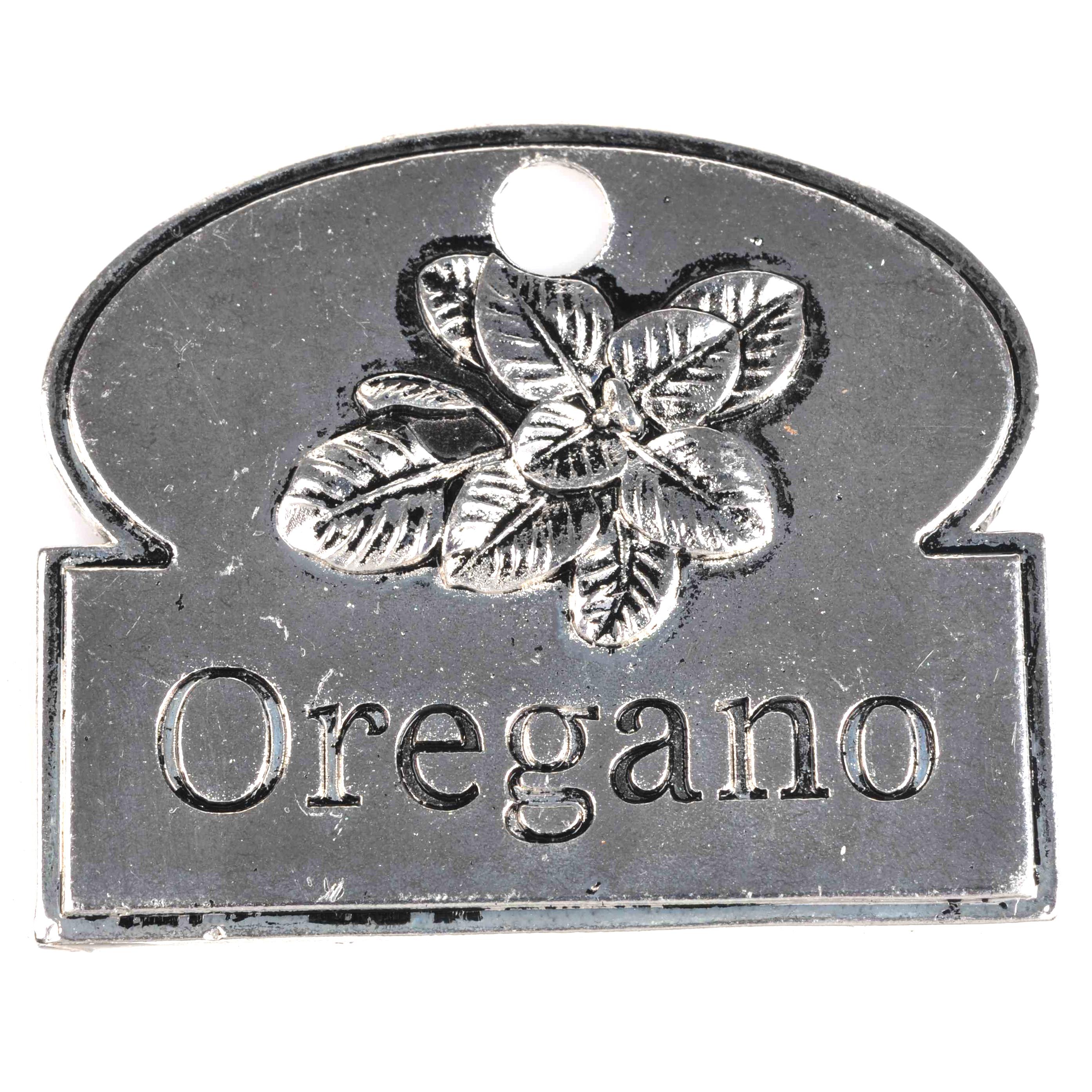 GAG1-00051 Oregano