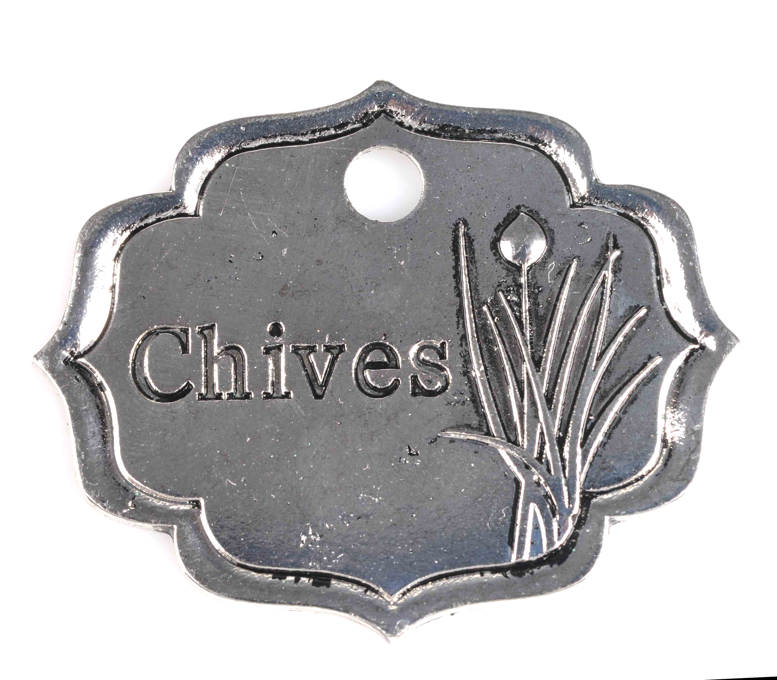 GAG1-00052 Olives