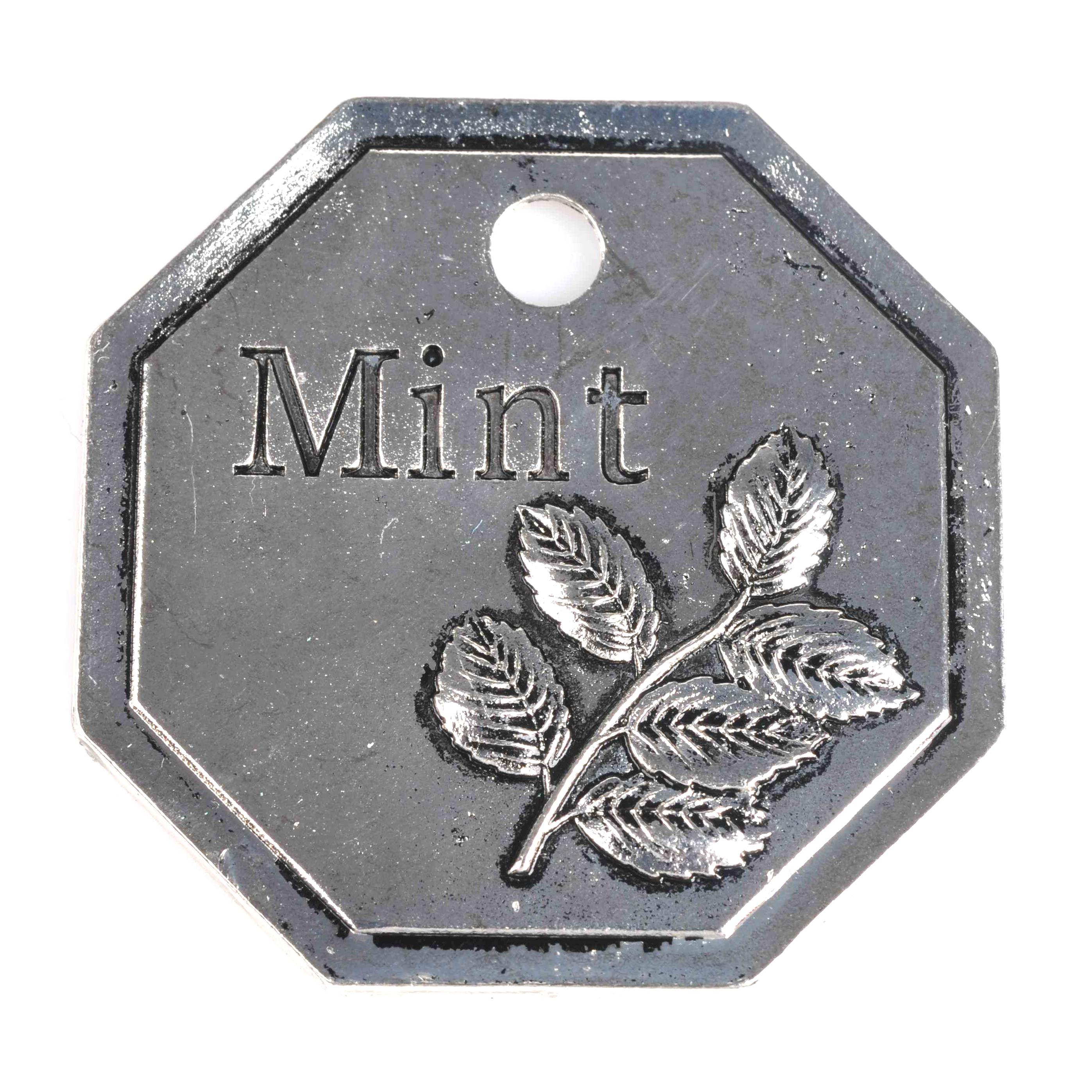 GAG1-00055 Mint