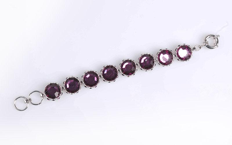 JEBR-04813 Purple