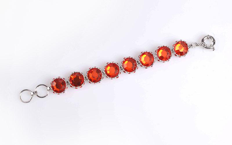JEBR-04813 Red