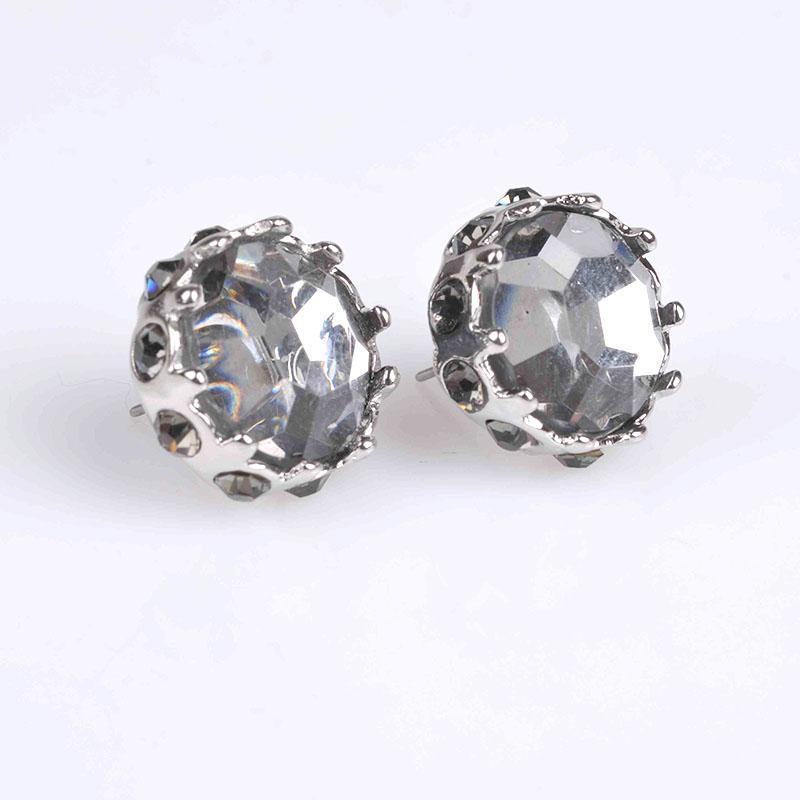 JEER-05787 Black Diamond