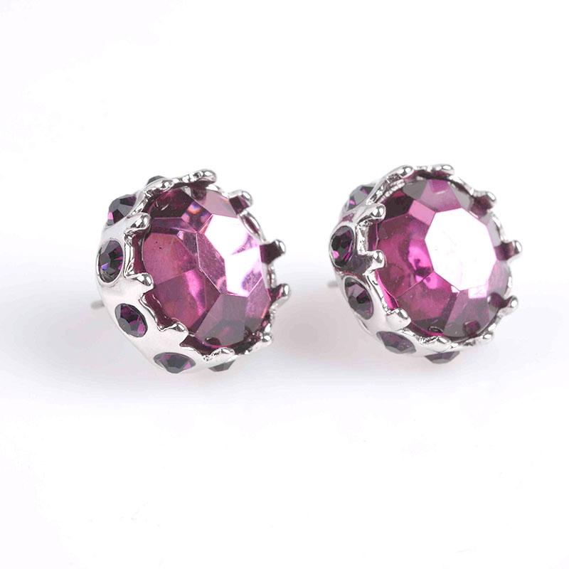 JEER-05787 Purple