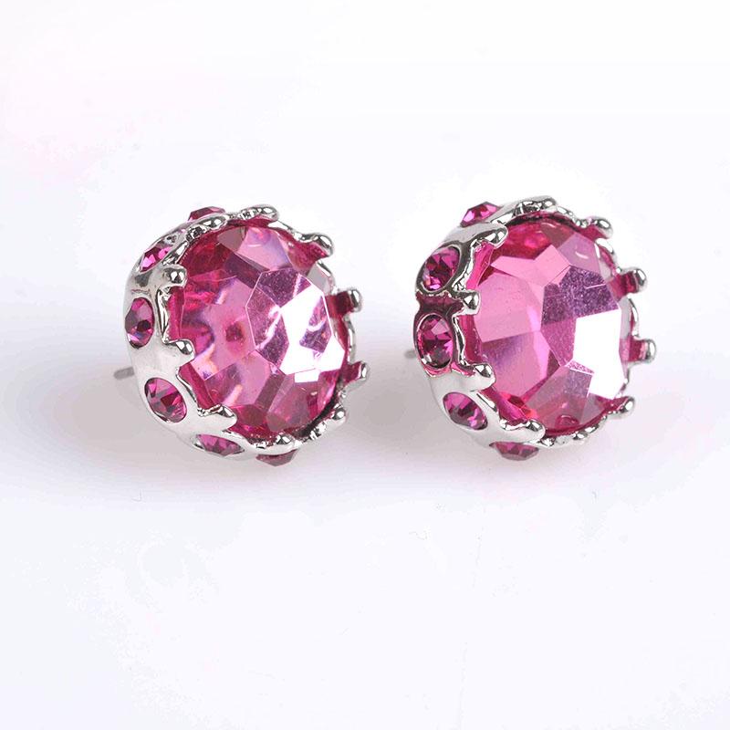 JEER-05787 Rose Pink