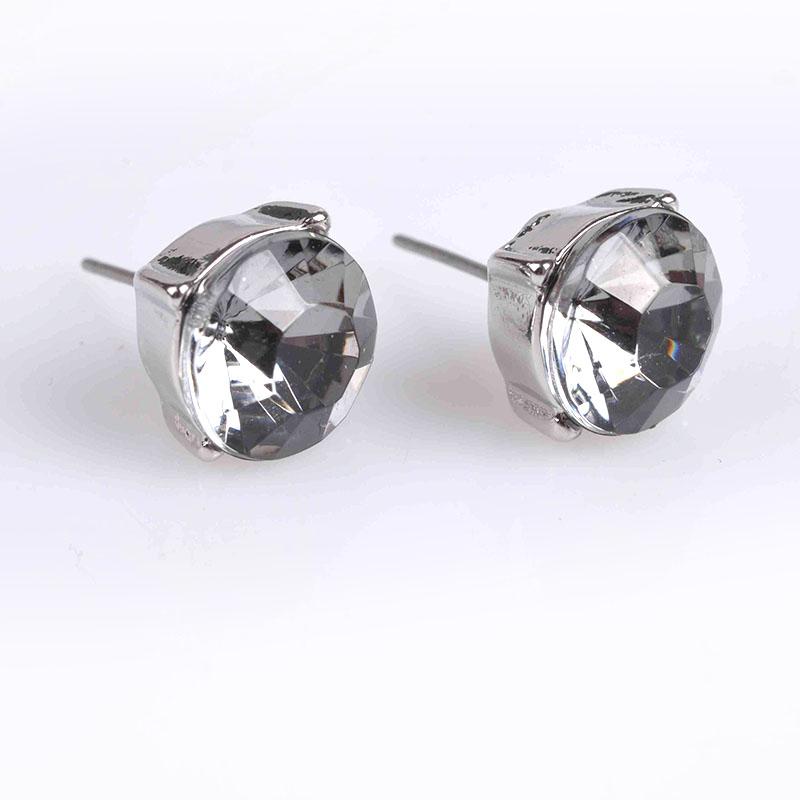 JEER-05788 Black Diamond