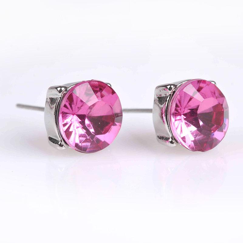 JEER-05788 Rose Pink