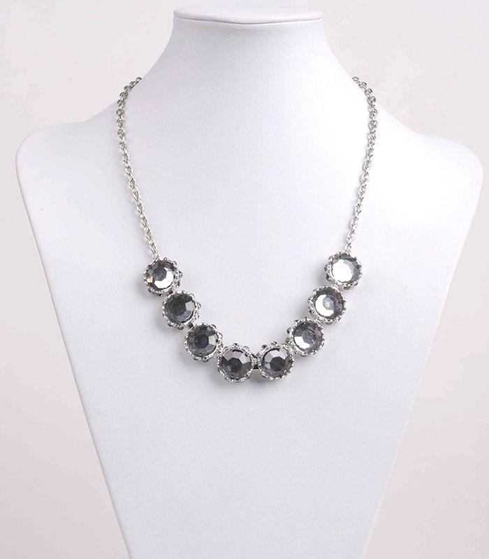 JENE-04292 Black Diamond