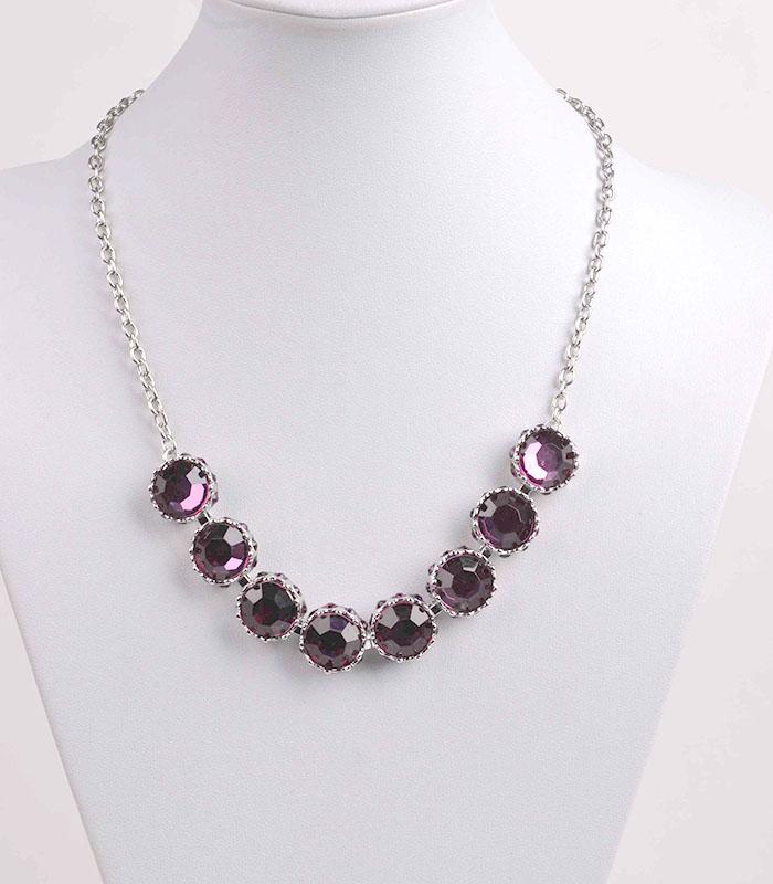 JENE-04292 Purple