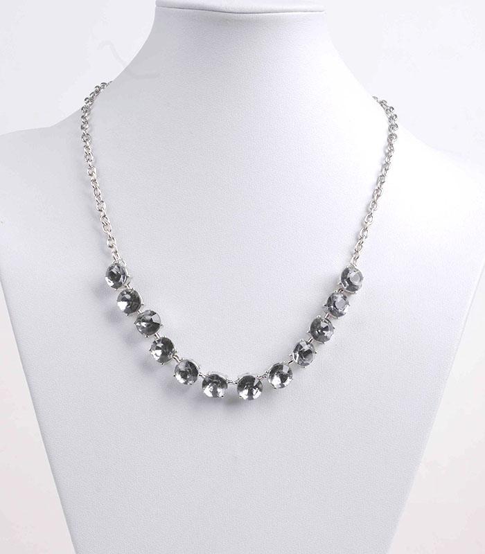 JENE-04293 Black Diamond