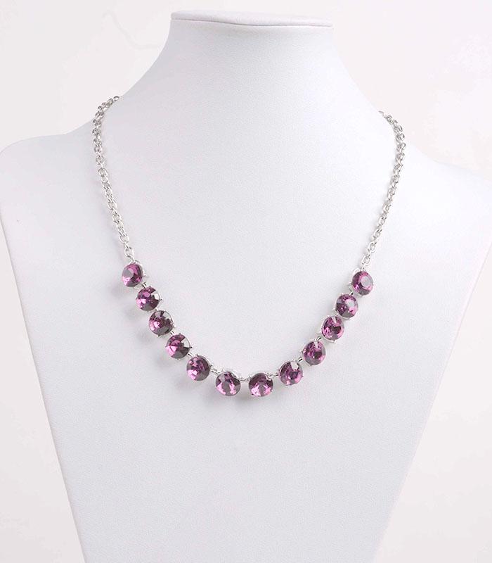 JENE-04293 Purple