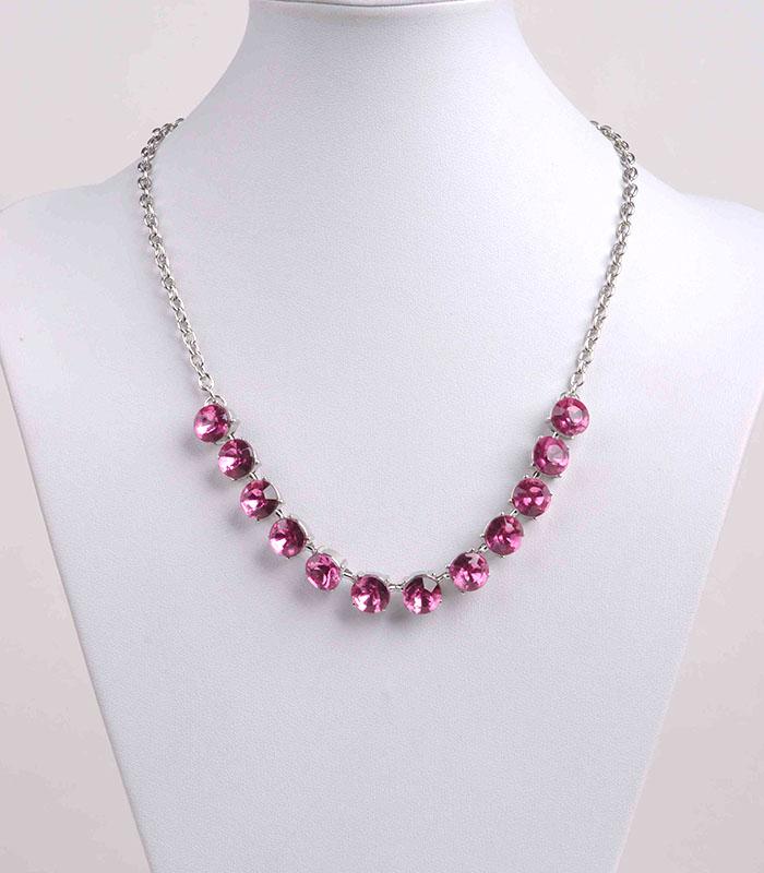 JENE-04293 Rose Pink
