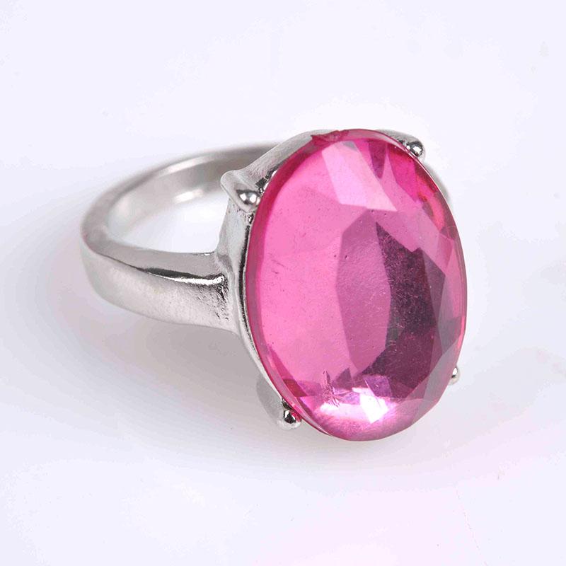 JERI-01074 Rose Pink