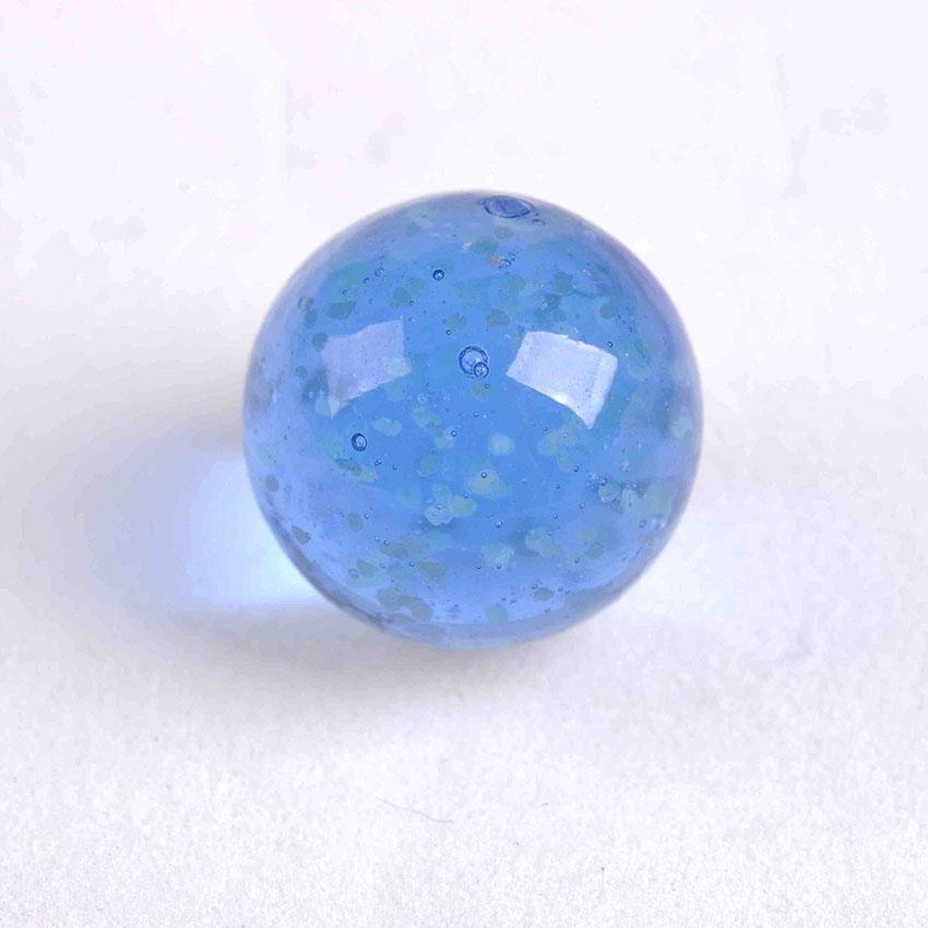 MAAC-00189-BLUE_3