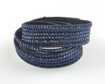 JEBR-05311-BLACK-BLUE_3