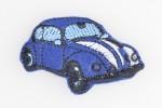 GGGQ-00638-CAR_1