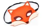 GGGQ-01171-FOX
