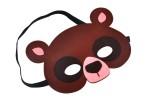 GGGQ-01177-BEAR